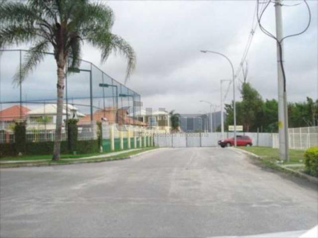 Loteamento/condomínio à venda em Recreio dos bandeirantes, Americana cod:CJ8364 - Foto 4