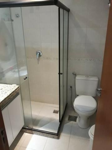 Excelente Apartamento de 02 Quartos -91AP1003 - Foto 13