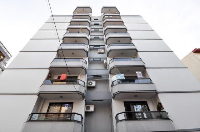 Apartamento para alugar com 3 dormitórios em Centro, Passo fundo cod:12666 - Foto 2
