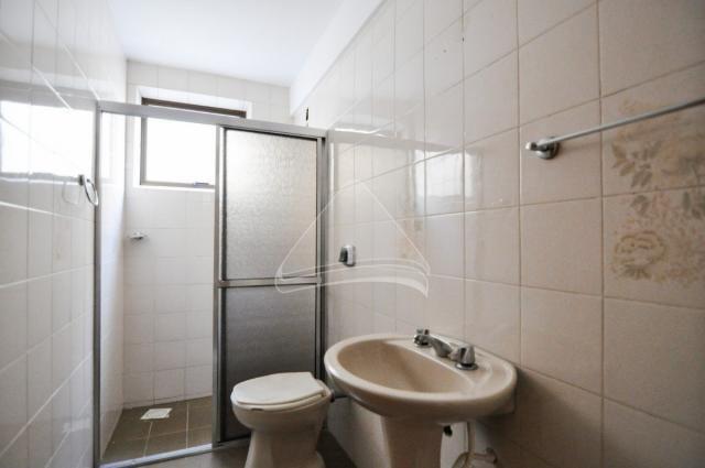 Apartamento para alugar com 3 dormitórios em Centro, Passo fundo cod:12666 - Foto 7