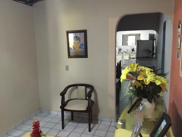 Sol 24- Casa a venda em Parnamirim - RN - Foto 8