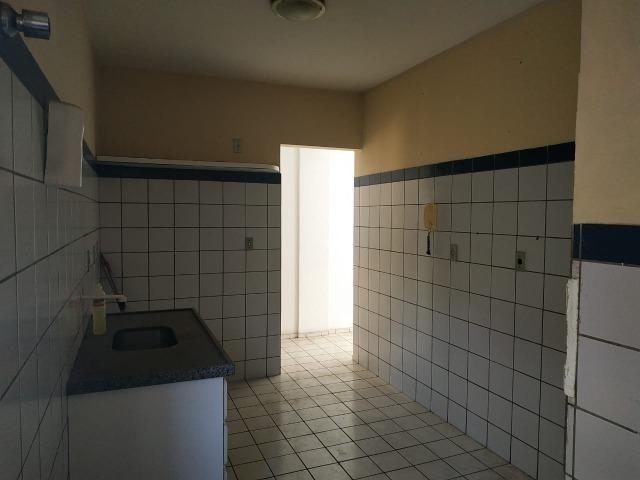 Apartamento com 3 quartos e uma vagas na Zona Leste - VD-0778 - Foto 2