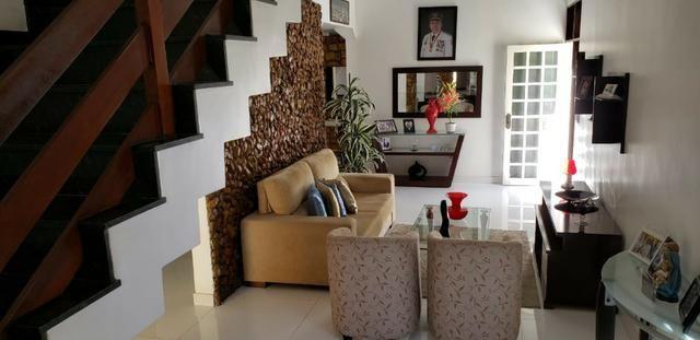 Casa no Bairro Universitário, 4 quartos! - Foto 14