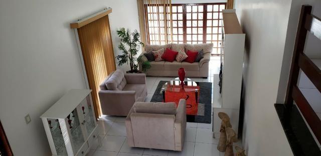 Casa no Bairro Universitário, 4 quartos! - Foto 10