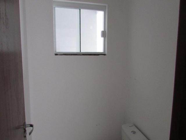 Casa à venda com 3 dormitórios em Floresta, Joinville cod:3147 - Foto 13