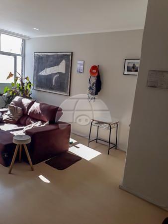 Apartamento à venda com 3 dormitórios em Batel, Curitiba cod:146733 - Foto 14