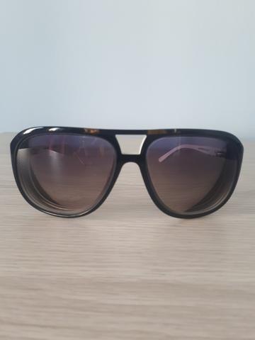34df2ceb3 Óculos de sol Red Nose - Bijouterias, relógios e acessórios ...