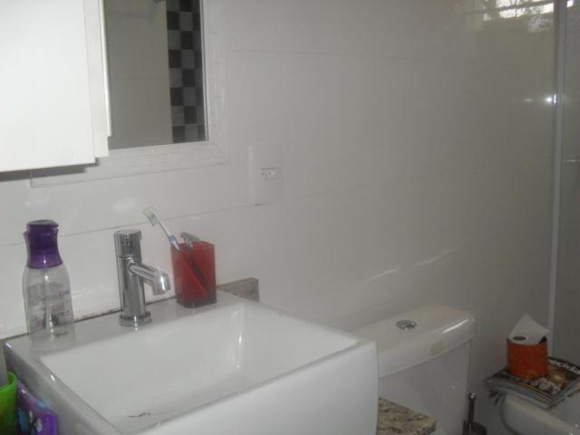 Casa à venda com 3 dormitórios em Floresta, Joinville cod:6019 - Foto 13