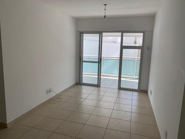 Apartamento em Botafogo 2 Quartos, 1 Suíte e 1 Vaga