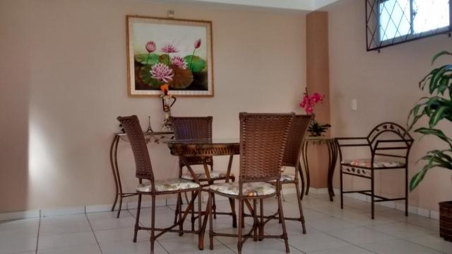 Casa à venda com 3 dormitórios em Adhemar garcia, Joinville cod:6057 - Foto 16
