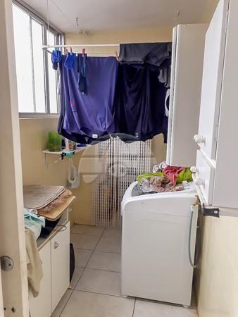 Apartamento à venda com 3 dormitórios em Batel, Curitiba cod:146733 - Foto 10