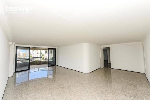 Juan Gris, apartamento à venda, 1 por andar, Guararapes - Foto 2