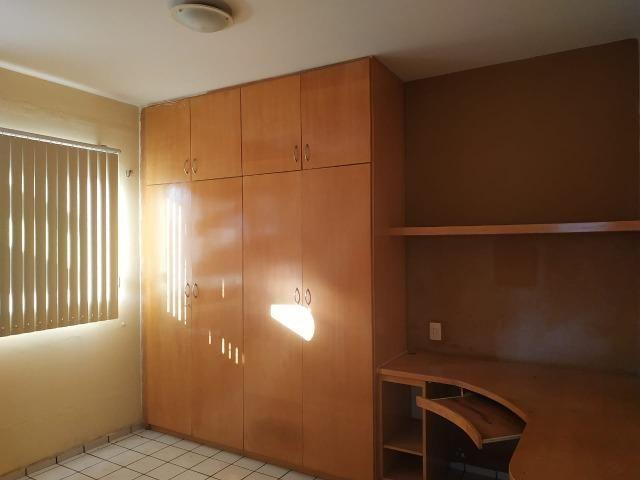 Apartamento com 3 quartos e uma vagas na Zona Leste - VD-0778 - Foto 4