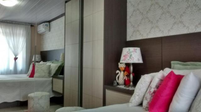Casa à venda com 3 dormitórios em Adhemar garcia, Joinville cod:6057 - Foto 13