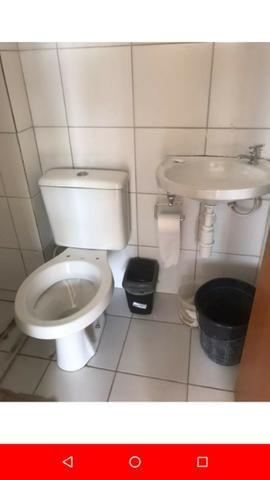 Oportunidade no condomínio doce lar/bairro conceição - Foto 11