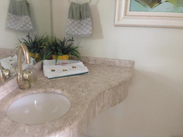 Casa à venda com 4 dormitórios em América, Joinville cod:6323 - Foto 11