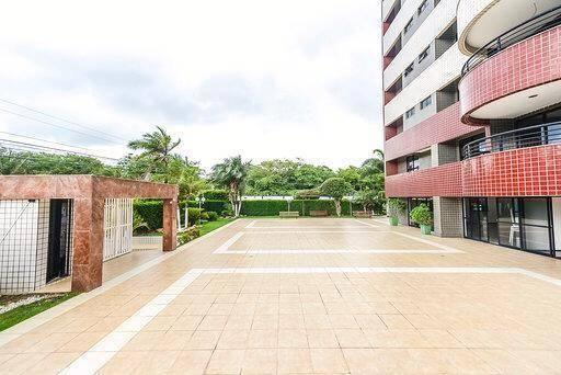 Juan Gris, apartamento à venda, 1 por andar, Guararapes - Foto 20