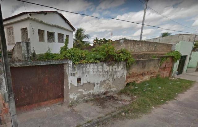 Terreno Parangaba, para a construção de quitinetes. - Foto 6
