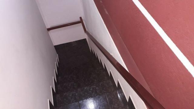 Sobrado 2 Dormitórios Vila União Próximo Parque Luciano do Valle - Foto 7