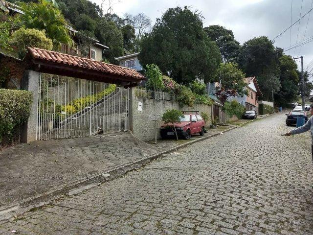 Excelente terreno no centro de Teresópolis - Foto 3