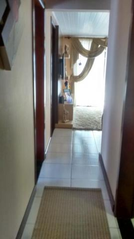 Casa à venda com 3 dormitórios em Adhemar garcia, Joinville cod:6057 - Foto 10