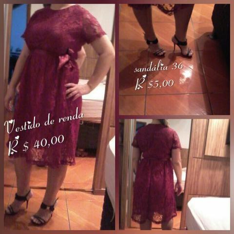 266ef702d83e9 Linda Bota Promoção - Roupas e calçados - Borboleta, Juiz de Fora ...
