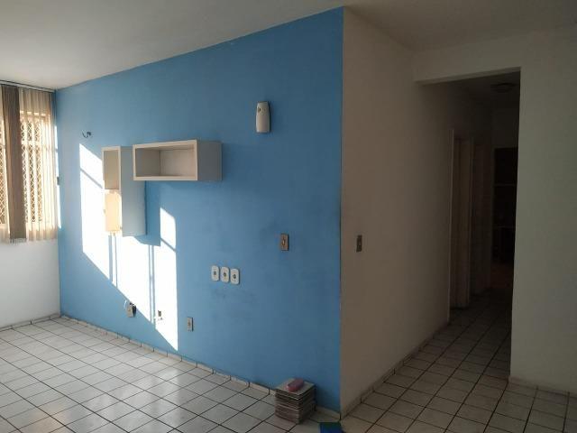 Apartamento com 3 quartos e uma vagas na Zona Leste - VD-0778 - Foto 14