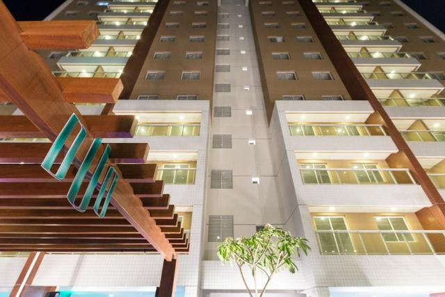 Apartamento Duo Parangaba - 2 Quartos - Pronto Pra Morar - Unidade Promocional - Foto 19