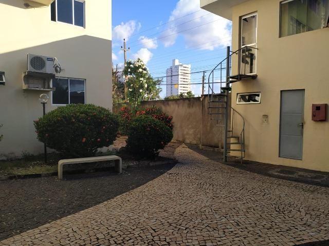 Apartamento com 3 quartos e uma vagas na Zona Leste - VD-0778 - Foto 16