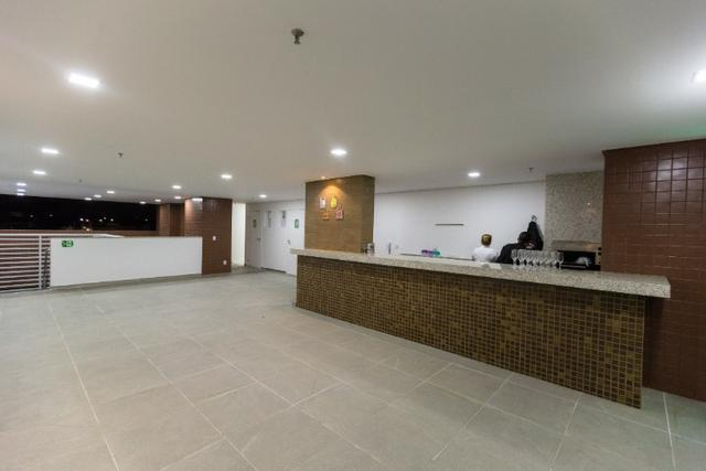 Apartamento Duo Parangaba - 2 Quartos - Pronto Pra Morar - Unidade Promocional - Foto 7