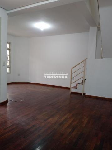 Casa de condomínio para alugar com 3 dormitórios em Camobi, Santa maria cod:12566 - Foto 7