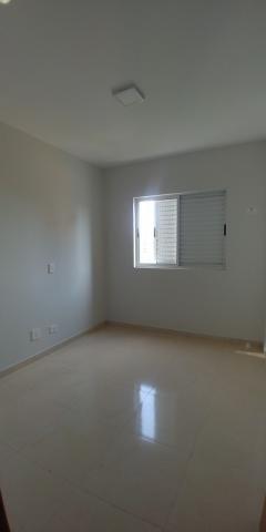 8278 | apartamento à venda com 2 quartos em zona 07, maringa - Foto 8