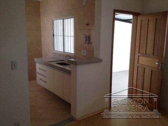 Casa a venda no residencial santa paula - jacareí ref: 11069
