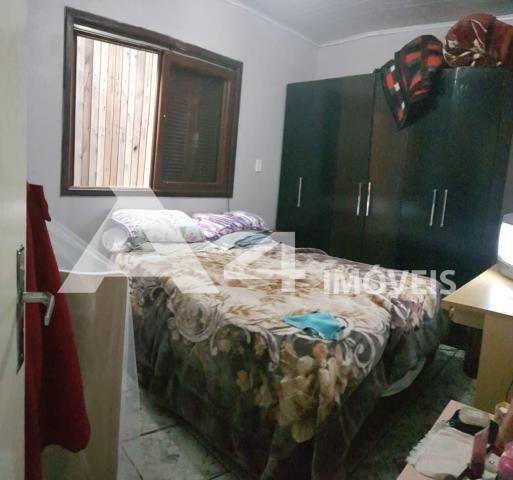 Toda a temporada casa de 4 dorm - Foto 13