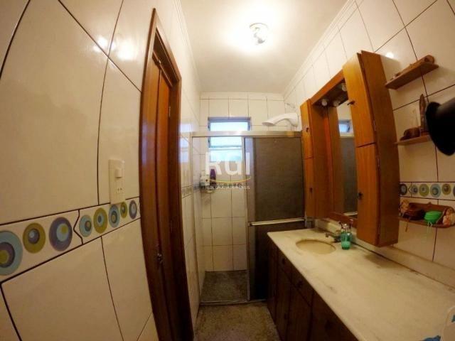 Kitchenette/conjugado à venda com 1 dormitórios em Jardim europa, Porto alegre cod:OT6933 - Foto 9