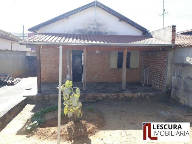 Casa à venda no jardim margarida - Foto 4