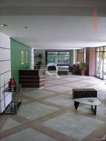 Apartamento para alugar com 2 dormitórios em Barra da tijuca, Rio de janeiro cod:Q2APA0037