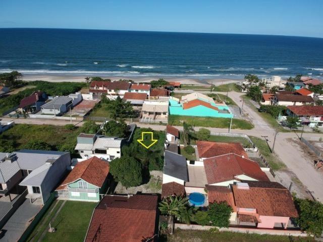 Terreno à venda, 360 m² por r$ 158.000,00 - cambiju - itapoá/sc - Foto 5