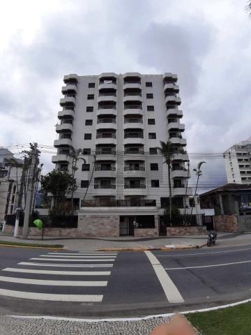 Apartamento à venda com 4 dormitórios em Centro, Caraguatatuba cod:213 - Foto 15