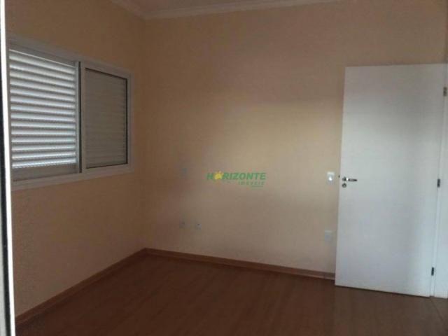 Sobrado com 3 dormitórios à venda e locação 250 m² - urbanova - são josé dos campos/sp - Foto 3