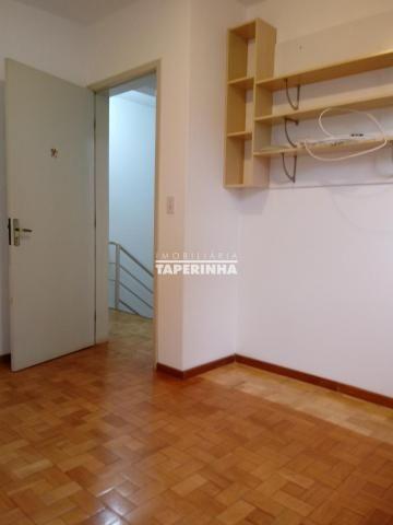Casa de condomínio para alugar com 3 dormitórios em Camobi, Santa maria cod:12566 - Foto 20