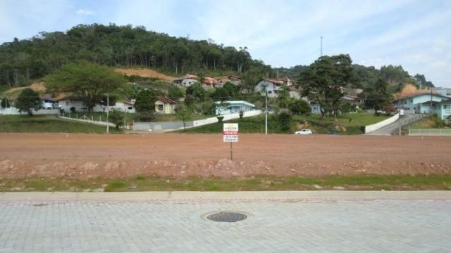 Terreno plano no bairro Limeira! - Foto 7
