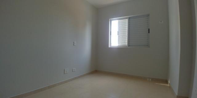 8278 | apartamento à venda com 2 quartos em zona 07, maringa - Foto 9