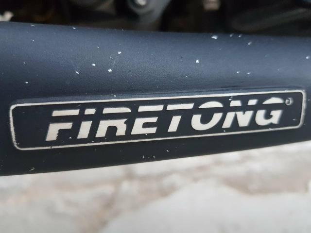 Honda CB 1000R - Foto 7