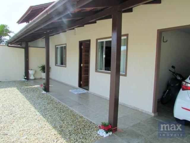 Casa à venda com 4 dormitórios em Centro, Navegantes cod:4779