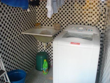 Casa à venda com 4 dormitórios em Concórdia, Belo horizonte cod:2771 - Foto 7