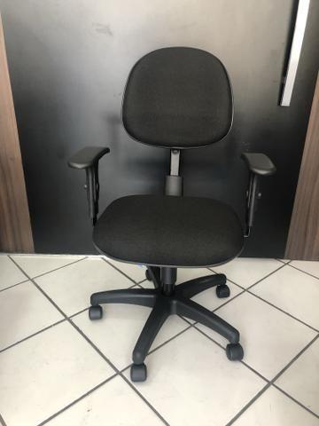 Cadeira call center