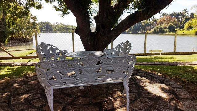 Vendo maravilhosa chácara em condomínio com frente para lago - Foto 19