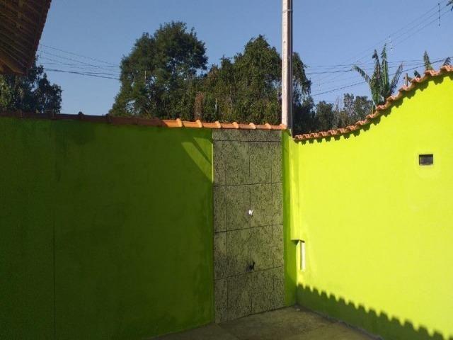 Esta casa ta show aceita proposta (rogerio) - Foto 11