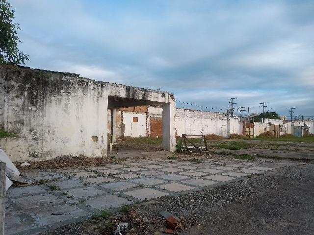 D197 Excelente Terreno em Jaragua/centro de Conversão - Foto 2